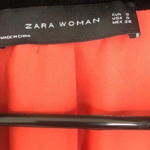 Zara Jackets & Coats - Zara Kimono